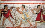 Etruscan_Painting_1