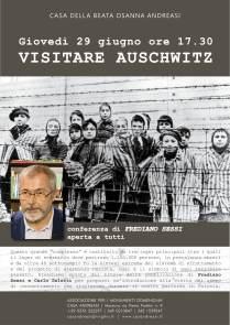 visitare_Auschwitz